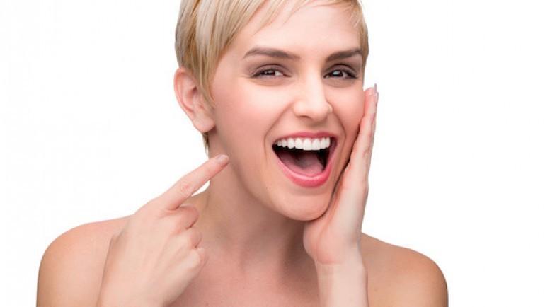 Bonding Teeth: Who Needs It?